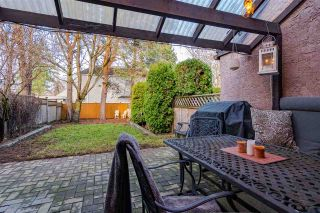 """Photo 26: 12 7549 140 Street in Surrey: East Newton Townhouse for sale in """"Glenview Estates"""" : MLS®# R2424248"""
