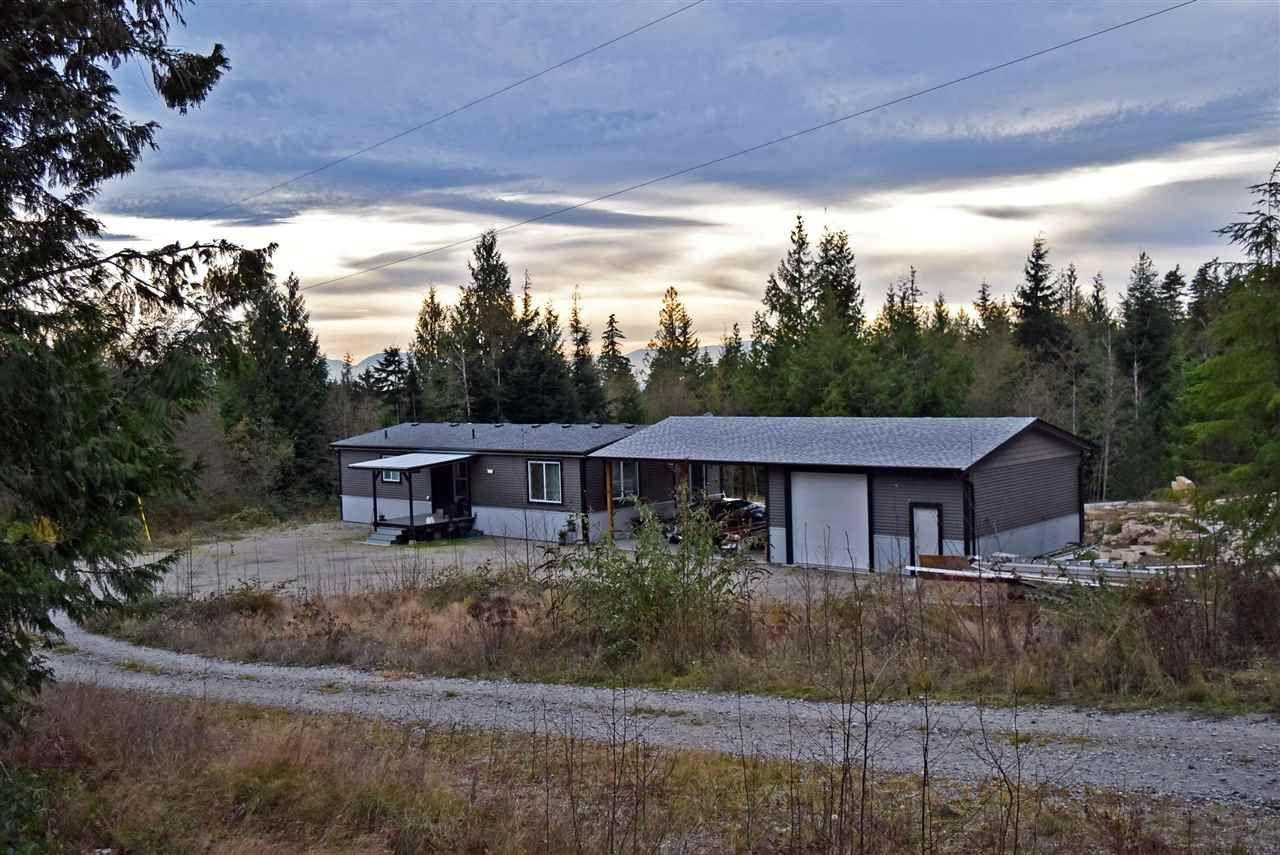 Photo 4: Photos: 9362 STEPHENS Way in Halfmoon Bay: Halfmn Bay Secret Cv Redroofs House for sale (Sunshine Coast)  : MLS®# R2499963