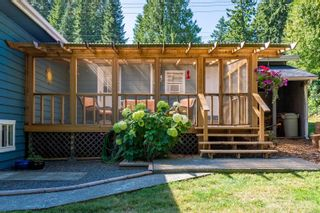 Photo 34: 340 Twillingate Rd in : CR Willow Point House for sale (Campbell River)  : MLS®# 884222