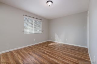 Photo 13: EAST ESCONDIDO Condo for sale : 2 bedrooms : 1817 E Grand Ave #12 in Escondido