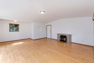 Photo 17: 8132 West Coast Rd in Sooke: Sk West Coast Rd House for sale : MLS®# 842790
