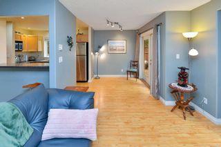 Photo 11: 108 724 LARKHALL Rd in : La Langford Proper House for sale (Langford)  : MLS®# 888314