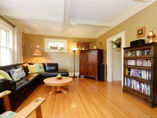 Photo 4: 335 Vancouver St in : Vi Fairfield West House for sale (Victoria)  : MLS®# 872422