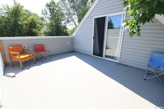 Photo 13: 1332 104th Street in North Battleford: Sapp Valley Residential for sale : MLS®# SK863785