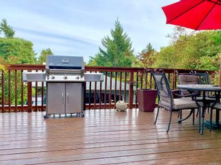 Photo 31:  in : SE Arbutus House for sale (Saanich East)  : MLS®# 887353