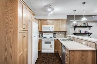 Photo 23: 306 390 Marina Drive: Chestermere Apartment for sale : MLS®# A1129732