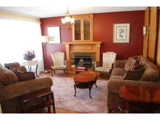 Photo 6: 402 Fraser Street in SOMERSET: Manitoba Other Residential for sale : MLS®# 1219503