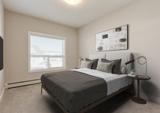 Photo 13: 405 1441 23 Avenue SW in Calgary: Bankview Apartment for sale : MLS®# A1146363