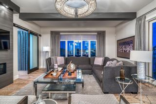 Photo 4: 18 Whispering Springs Way: Heritage Pointe Detached for sale : MLS®# A1100040