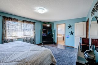 Photo 16: 230 Panamount Villas NW in Calgary: Panorama Hills Detached for sale : MLS®# A1096479