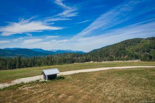 Photo 7: 610 Stebbings Rd in : ML Shawnigan Land for sale (Malahat & Area)  : MLS®# 845445