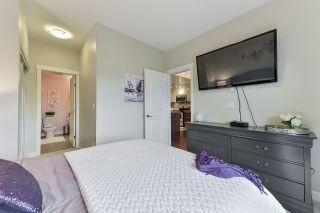 "Photo 9: 103 12039 64 Avenue in Surrey: West Newton Condo for sale in ""LUXOR"" : MLS®# R2360945"