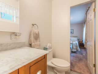 Photo 17: 3021 Crestwood Pl in : Na Departure Bay House for sale (Nanaimo)  : MLS®# 881358