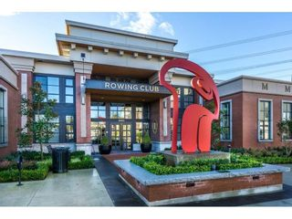 "Photo 30: 210 15138 34TH Avenue in Surrey: Morgan Creek Condo for sale in ""Prescott Commons"" (South Surrey White Rock)  : MLS®# R2488904"
