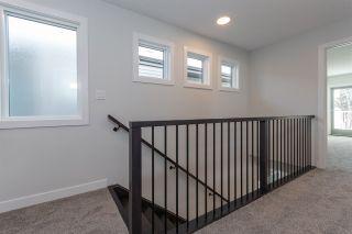 Photo 20: 10221 135 Street in Edmonton: Zone 11 House for sale : MLS®# E4229333