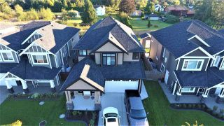 """Photo 19: 33036 EGGLESTONE Avenue in Mission: Mission BC House for sale in """"Cedar Valley"""" : MLS®# R2279407"""
