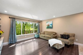 Photo 12: 4860 206 Street in Langley: Langley City House for sale : MLS®# R2585105