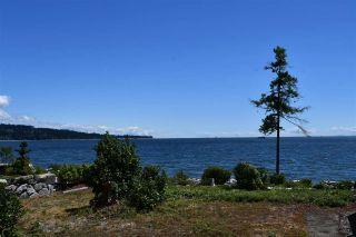 "Photo 16: 6031 SILVERSTONE Lane in Sechelt: Sechelt District Land for sale in ""SilverStone Waterfront Community"" (Sunshine Coast)  : MLS®# R2564250"