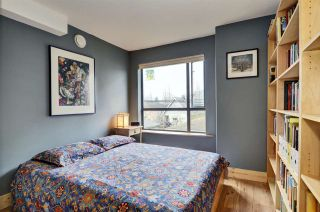 """Photo 14: 301 2741 E HASTINGS Street in Vancouver: Hastings Sunrise Condo for sale in """"The Riviera"""" (Vancouver East)  : MLS®# R2549866"""