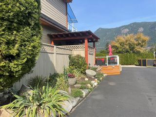 Photo 6: 314 Finlayson Street, in Sicamous: House for sale : MLS®# 10240098