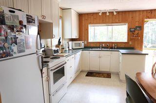 Photo 13: 47436 RR 15: Rural Leduc County House for sale : MLS®# E4254433