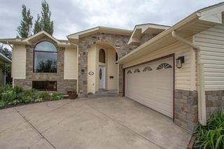 Photo 11: 1115 Milt Ford Lane: Carstairs Detached for sale : MLS®# A1142164