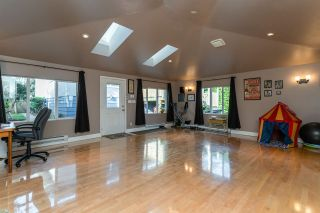 Photo 43: 454 KELLY Street in New Westminster: Sapperton House for sale : MLS®# R2538990