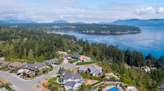 Photo 59: 583 Bay Bluff Pl in : ML Mill Bay House for sale (Malahat & Area)  : MLS®# 887170