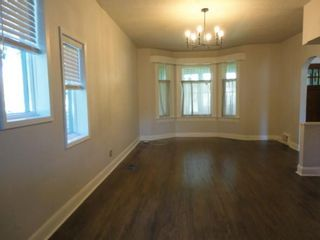 Photo 3: 114 Polson Avenue in Winnipeg: Scotia Heights Residential for sale (4D)  : MLS®# 1927179