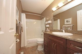 Photo 17: 3766 QUEENS Gate in Regina: Lakeview RG Residential for sale : MLS®# SK864517