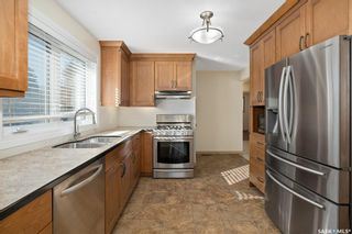 Photo 18: 902 Coppermine Crescent in Saskatoon: River Heights SA Residential for sale : MLS®# SK873602
