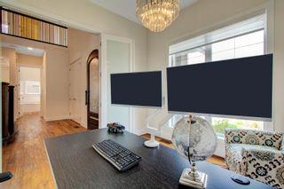 Photo 27: 4111 KENNEDY Green in Edmonton: Zone 56 House for sale : MLS®# E4257097