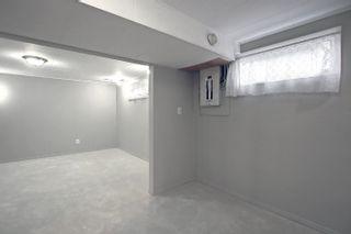Photo 20: 8304 148 Street in Edmonton: Zone 10 House for sale : MLS®# E4265005