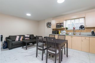 Photo 20: 243 E 59TH Avenue in Vancouver: South Vancouver House for sale (Vancouver East)  : MLS®# R2572451