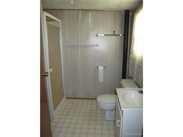 Photo 16: Photos:  in STLAURENT: Manitoba Other Residential for sale : MLS®# 1414122