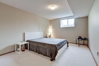 Photo 28: 76 Tuscany Way NW in Calgary: Tuscany Detached for sale : MLS®# A1087131