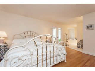 Photo 32: 2027 204A Street in Langley: Brookswood Langley House for sale : MLS®# R2490874