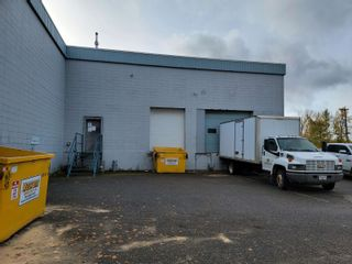 Photo 2: 1027 EASTERN Street in Prince George: BCR Industrial Industrial for lease (PG City South East (Zone 75))  : MLS®# C8037206