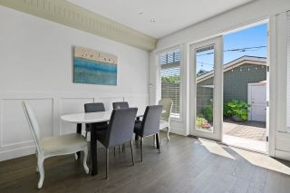 Photo 5: 3120 YEW STREET in Vancouver: Kitsilano 1/2 Duplex for sale (Vancouver West)  : MLS®# R2589977