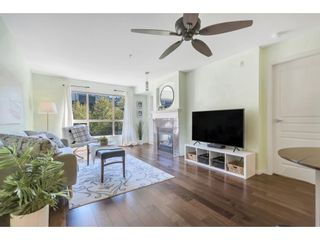 "Photo 10: 206 15188 22 Avenue in Surrey: Sunnyside Park Surrey Condo for sale in ""Muirfield Gardens"" (South Surrey White Rock)  : MLS®# R2584257"
