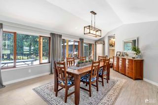 Photo 5: 6111 LECLAIR Street in Abbotsford: Bradner House for sale : MLS®# R2597429