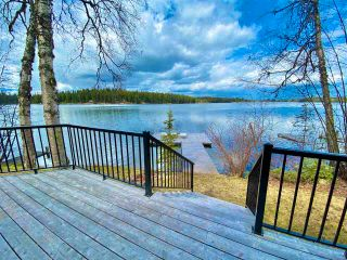 Photo 27: 6125 GUIDE Road in Williams Lake: Williams Lake - Rural North House for sale (Williams Lake (Zone 27))  : MLS®# R2580401