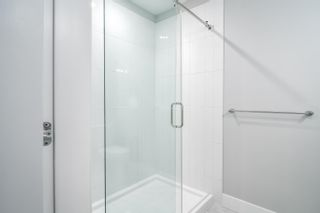 """Photo 7: 4620 2180 KELLY Avenue in Port Coquitlam: Central Pt Coquitlam Condo for sale in """"Montrose Square"""" : MLS®# R2613979"""