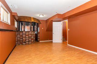 Photo 10: 580 STUART Street in Hope: Hope Center House for sale : MLS®# R2544119