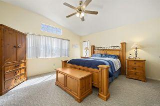 Photo 12: House for sale : 5 bedrooms : 428 Alyssum in Oceanside