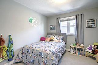 Photo 38: 78 Woodhill Lane: Fort Saskatchewan House for sale : MLS®# E4262191