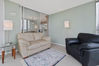 Photo 6: 1201 1255 MAIN STREET in Vancouver: Downtown VE Condo for sale (Vancouver East)  : MLS®# R2464428