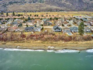 Photo 4: 3693 OVERLANDER DRIVE in Kamloops: Westsyde Lots/Acreage for sale : MLS®# 160717