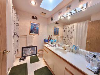 Photo 18: 212 6875 121 Street in Surrey: West Newton Condo for sale : MLS®# R2617727