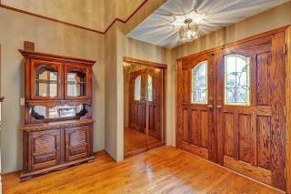 "Photo 17: 16233 78 Avenue in Surrey: Fleetwood Tynehead House for sale in ""HAZELWOOD GROVE"" : MLS®# R2606232"